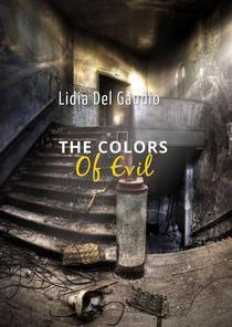 The Colors of Evil