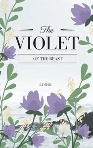 The Violet of the Beast