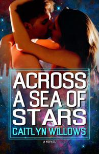 Across a Sea of Stars