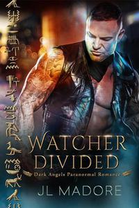 Watcher Divided