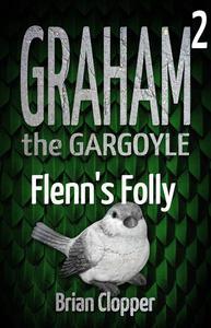Flenn's Folly