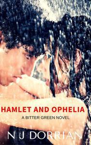 Hamlet and Ophelia: Love. Stardom. Revenge
