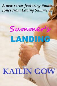 Summer's Landing