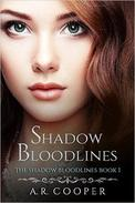 Shadow Bloodlines