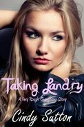 Taking Landry