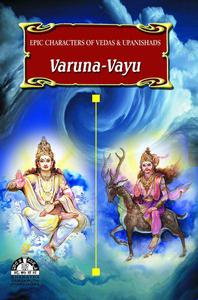 Varuna-Vayu