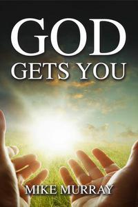 God Gets You