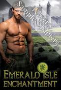 Emerald Isle Enchantment Teaser