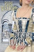Lady Lucinda's Lover