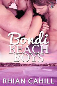 Bondi Beach Boys
