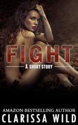 Fight (Short Story) - #0.5 Fierce Series
