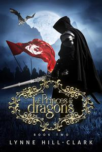 Of Princes and Dragons