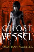 Ghost Vessel
