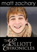 The Elliott Chronicles: Box Set