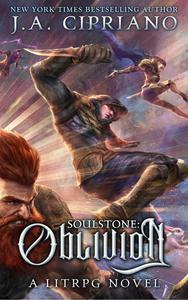 Soulstone: Oblivion