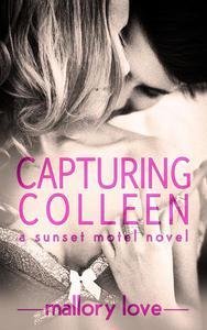 Capturing Colleen