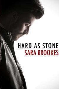 Hard as Stone
