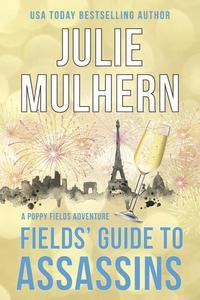 Fields' Guide to Assassins