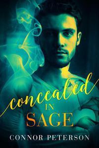 Concealed in Sage