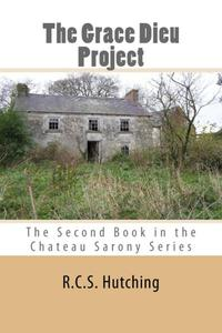 The Grace Dieu Project