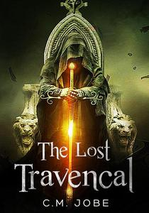 The Lost Travencal