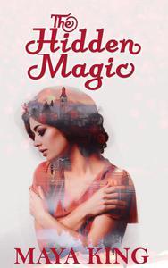 The Hidden Magic