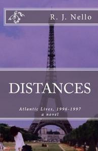 Distances: Atlantic Lives, 1996-1997