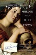 Murder in a Mill Town