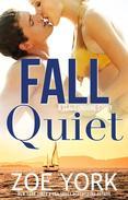 Fall Quiet