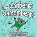 The Canberra Camembears: Kookaburras, Waterfalls, and Pie
