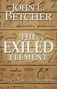 The Exiled Element
