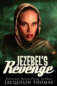 Jezebel's Revenge
