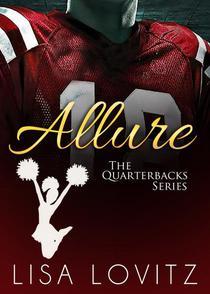 Allure