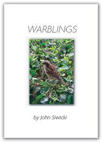 Warblings