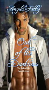 Out of the Darkness: Jaden & Chase