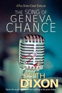 The Song of Geneva Chance