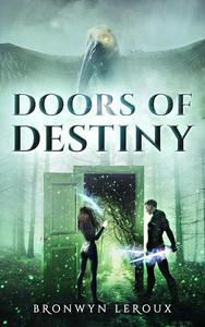 Doors of Destiny
