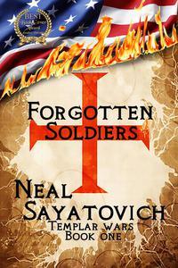 Forgotten Soliders