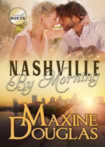 Nashville by Morning