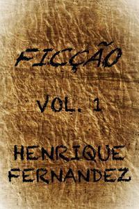 Ficção Vol 1