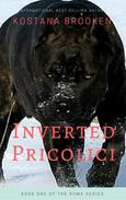 Inverted Pricolici