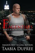 Flagentio's