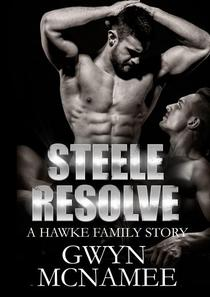 Steele Resolve