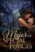 Major of SpecialForces