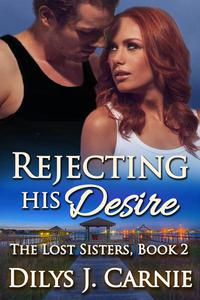 Rejecting His Desire