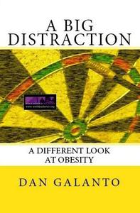 A Big Distraction