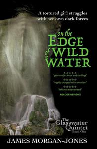 On the Edge of Wild Water