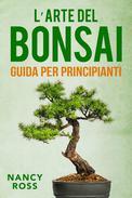 L'arte del bonsai: guida per principianti
