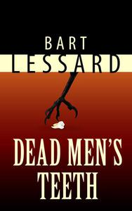 Dead Men's Teeth