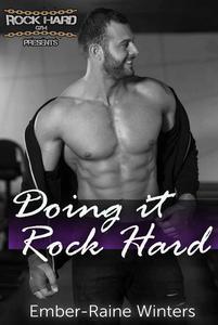 Doing It Rock Hard
